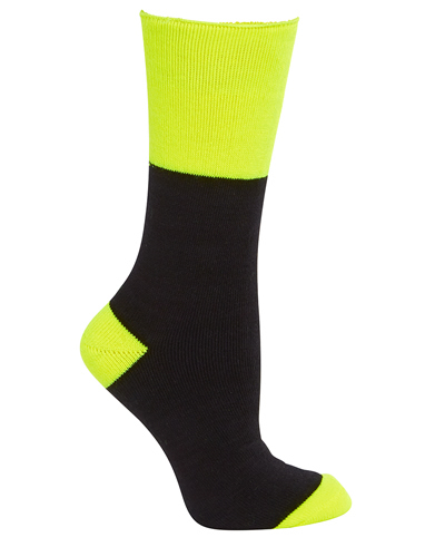 6WWS JB's WORK SOCK 3 PACK