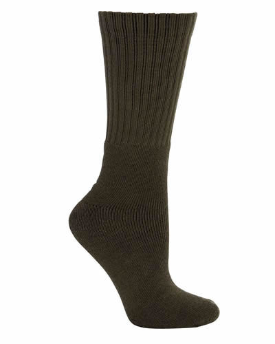 6WWSO JB's OUTDOOR SOCK 3 PACK